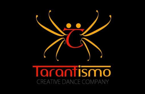 Tarantismo-Creative-Dance-Company