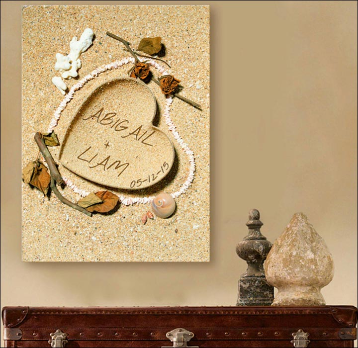 Wedding-Painting-Decoration-wedding-house-decoration