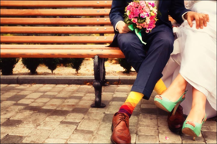You-Understand-Each-Other's-Personality-Why-Love-Marriage-Is-Better-Than-Arranged-Marriage