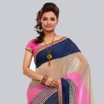 draping-saree