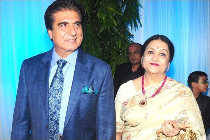 formal-wedding-of-raj-babbar