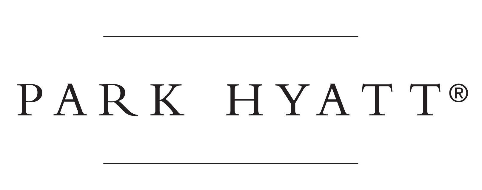 park_hyatt