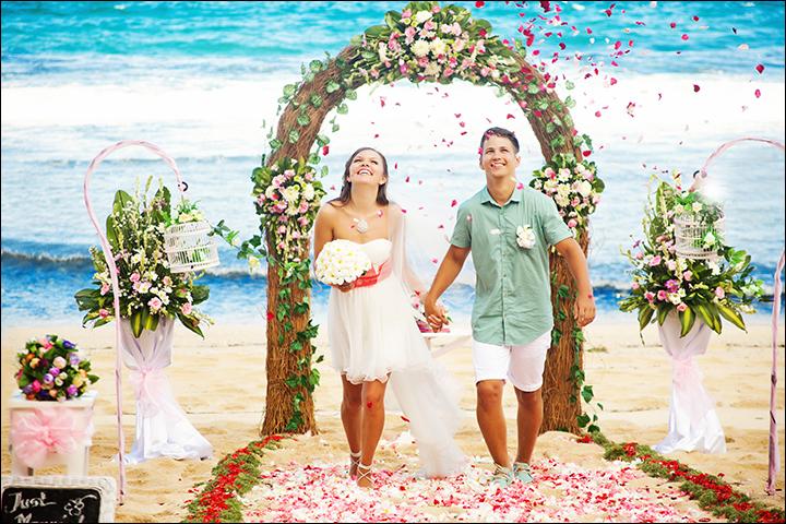 honeymoon-Things-a-Bride-Should-Never-DIY