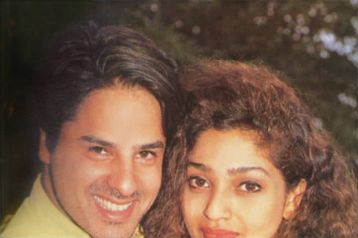 rahul-roy-and-ragini