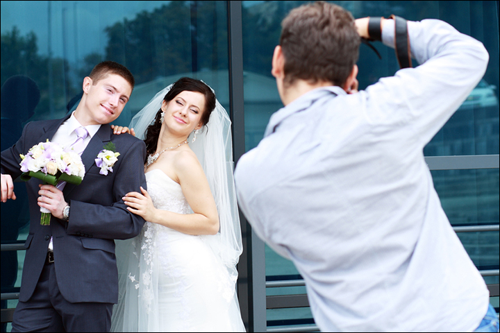 wedding-photography-Things-a-Bride-Should-Never-DIY