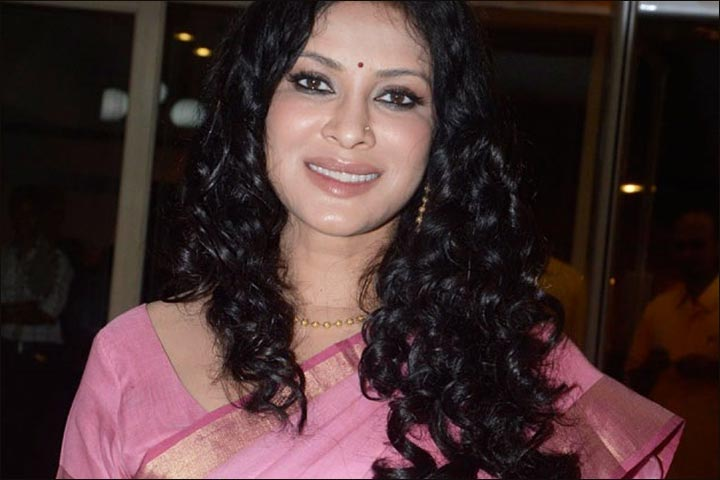 Nandana-Sen-The-Academical-Actress