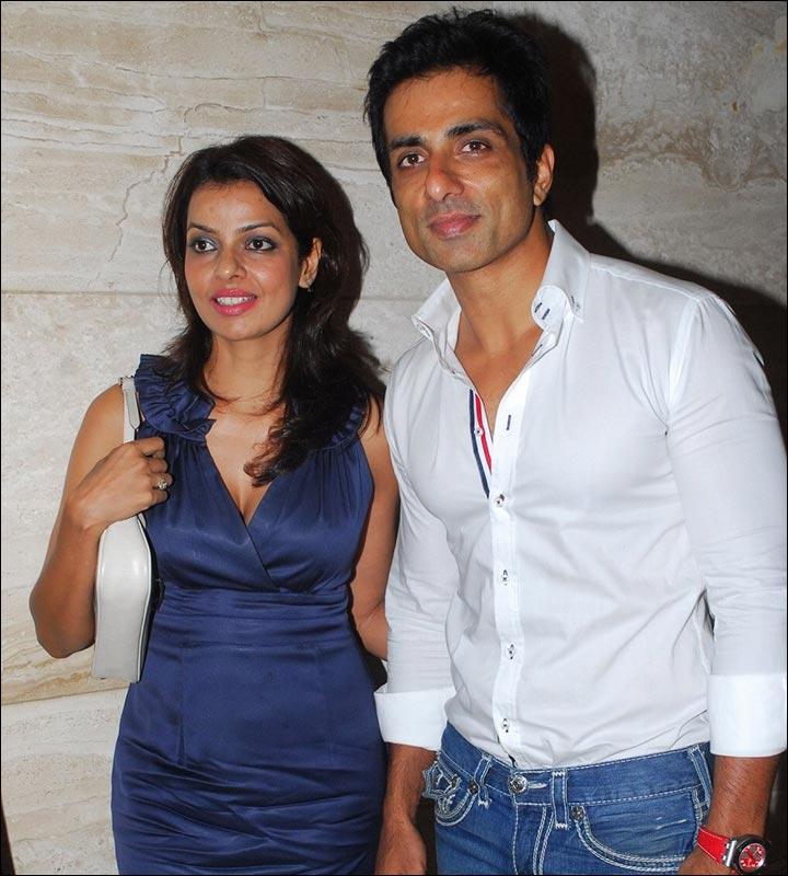 Sonu-Sood-with-wife-Sonali-Sood