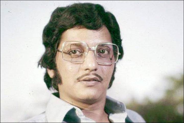 amol palekar deathamol palekar imdb, amol palekar, amol palekar movies list, amol palekar songs, amol palekar comedy movies, amol palekar songs list, amol palekar wife, amol palekar family, amol palekar songs free download, amol palekar death, amol palekar songs download, amol palekar daughter, amol palekar images, amol palekar flipkart