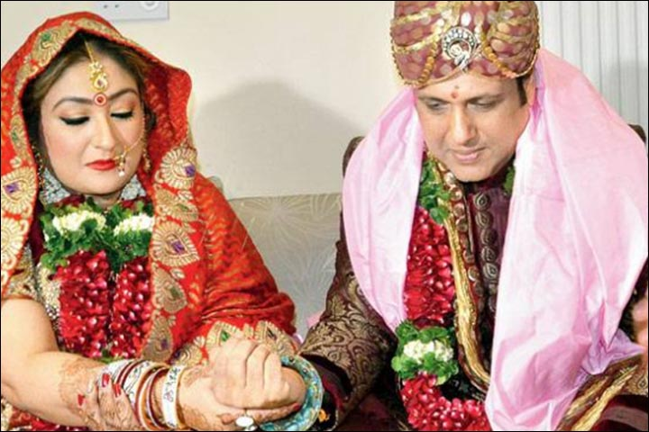 govinda-and-neelam