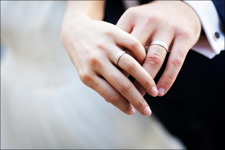 obtain-your-marriage-license-at-first-how-to-change-your-last-name-after-the-wedding
