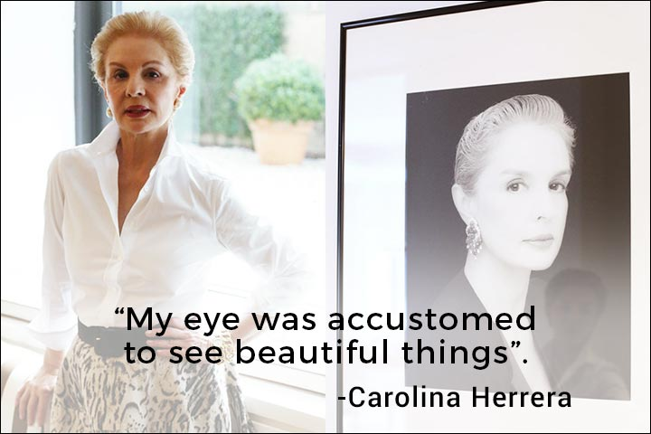 Best-Of-Carolina-Herrera