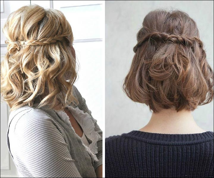 Braids-And-Tousles--short-hair-how-to-hairstyles