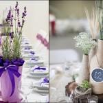 Elegant-DIY-Wedding-Centerpieces