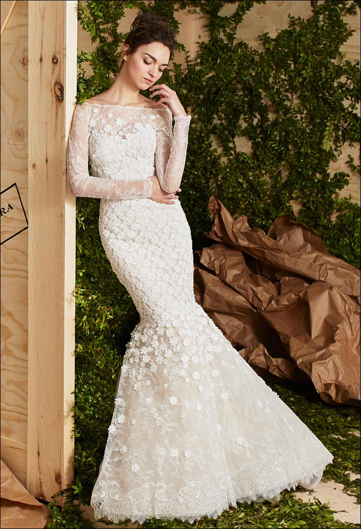 Floral-Guipure-Lace-Gown