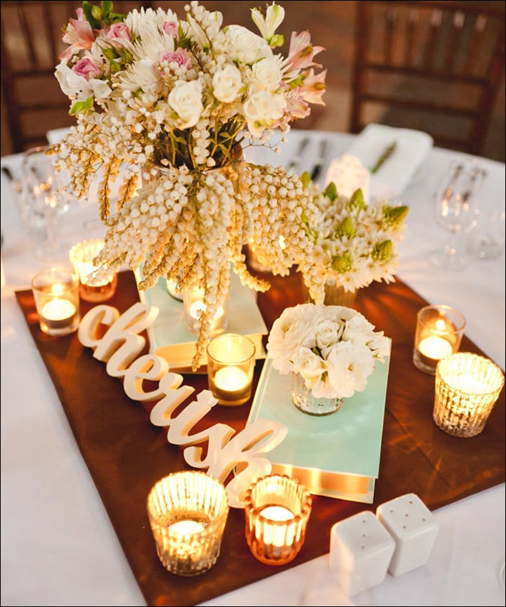 Flowers,-Candles-And-Cuteness--diy-wedding-centerpieces