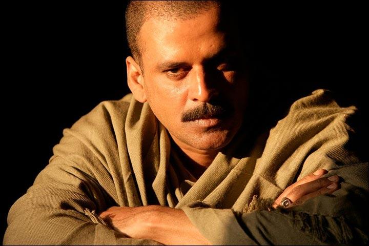 Manoj-Bajpai-film-actor