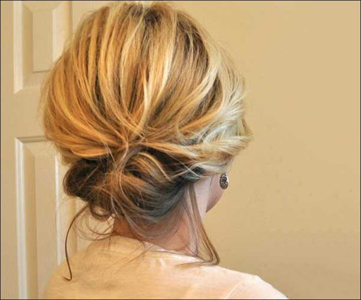 Messy-Tousles-short-hair-how-to-hairstyles