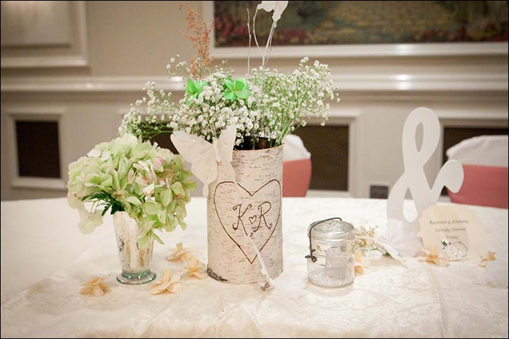 Rustic-Flower-Pot--diy-wedding-centerpieces