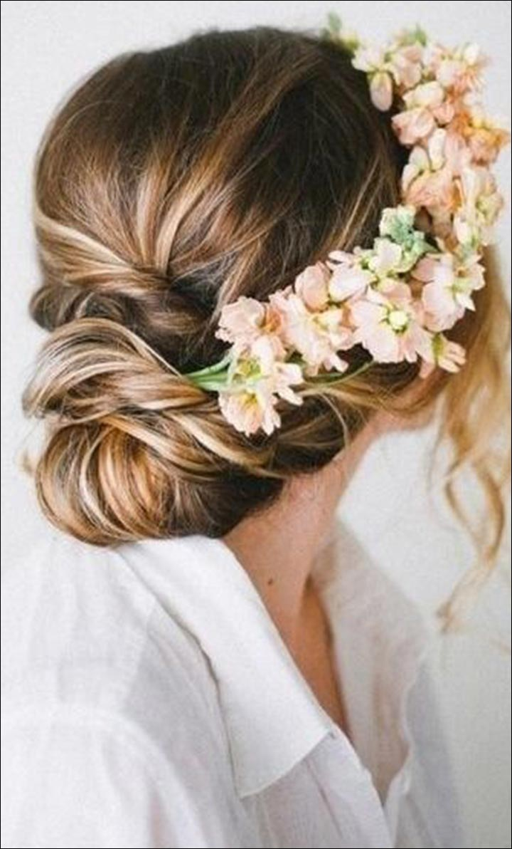 The-Allrounder-romantic-wedding-hairstyles