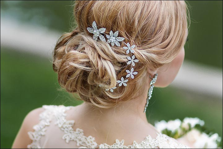 The-Floral-Stones-romantic-wedding-hairstyles