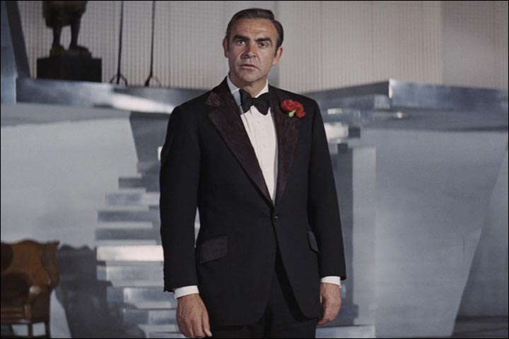 What-Is-A-Black-Tie-Wedding-james-bond