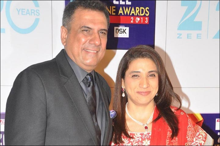 boman-irani-and-Zenobia
