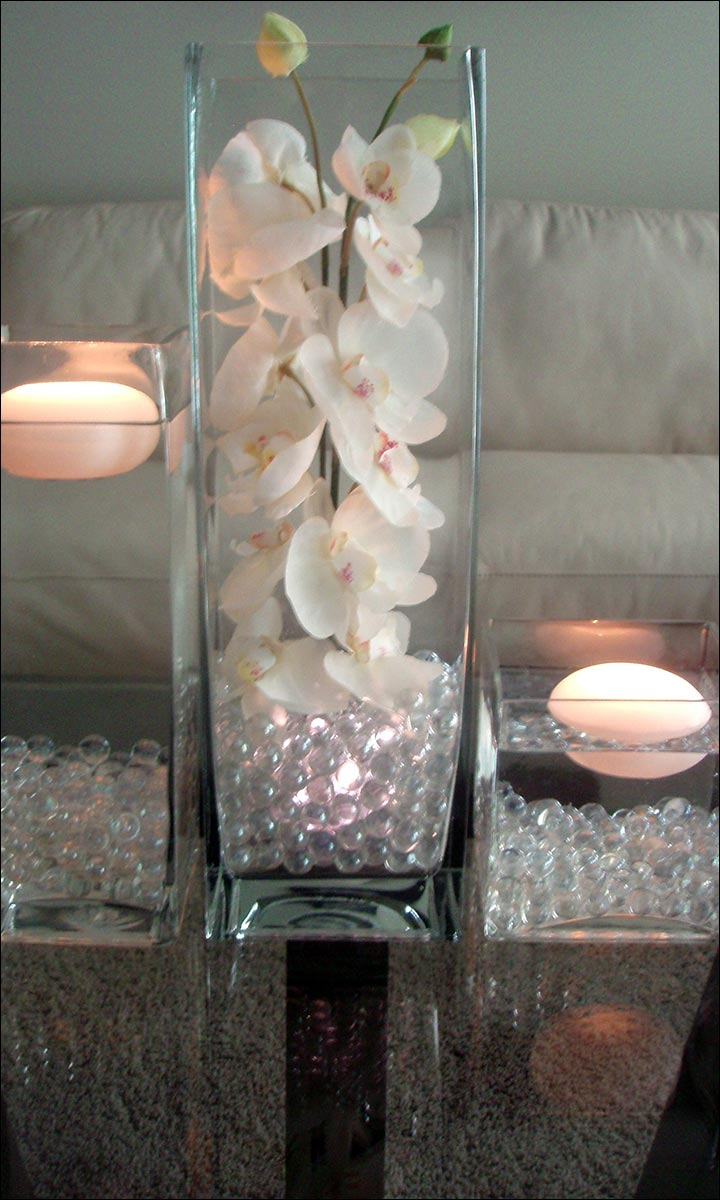 crystal-jars--diy-wedding-centerpieces
