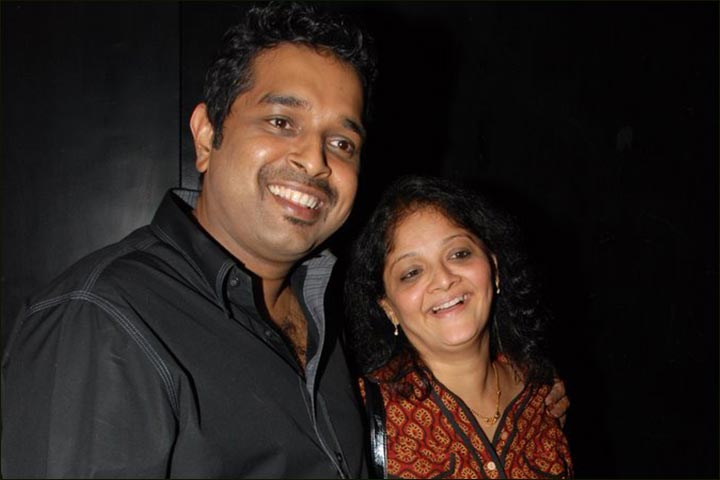 shankar-mahadevan-and-Sangeeta