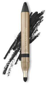 Velvet Eyeliner Pencil by Artisan L'uxe Beauty