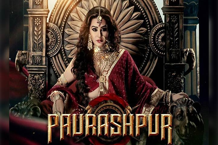 How_ALTBalaji_s_Magnum_Opus_Web_Series_Paurashpur_Conjures_The_Past_Through_its_Magnificent_Costumes1